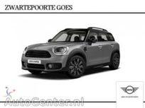 1.5 cooper dutch made edition https://cloud.leparking.fr/2019/09/16/21/26/mini-countryman-1-5-cooper-dutch-made-edition-gris_7097093141.jpg