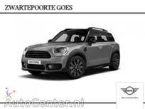 1.5 cooper dutch made edition https://cloud.leparking.fr/2019/09/16/21/26/mini-countryman-1-5-cooper-dutch-made-edition-gris_7097103116.jpg