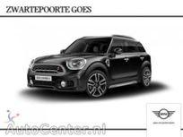 2.0 cooper s chili serious business jcw trim . https://cloud.leparking.fr/2019/09/16/21/26/mini-countryman-2-0-cooper-s-chili-serious-business-jcw-trim-noir_7097108184.jpg