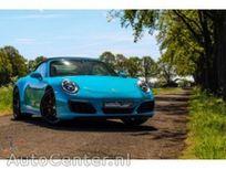 cabrio 3.0 carrera 4s cabrio pdk miami blue 420pk camera, pdc,... https://cloud.leparking.fr/2019/09/17/06/22/porsche-911-cabriolet-991-cabrio-3-0-carrera-4s-cabrio-pdk-miami-blue-420pk-camera-pdc-bleu_7098881987.jpg