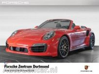 https://cloud.leparking.fr/2019/09/17/06/27/porsche-911-cabriolet-991-rouge_7098889443.jpg