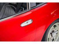 1971 ferrari 365gtc4 for sale https://cloud.leparking.fr/2019/09/17/07/35/ferrari-365-gtc-4-1971-ferrari-365gtc4-for-sale-red_7099020696.jpg