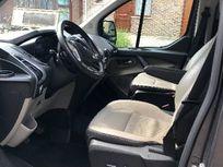 ford custom https://cloud.leparking.fr/2019/09/26/00/12/ford-custom-ford-custom-gris_7121877617.jpg