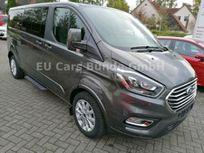 ford custom titanium x 2.0tdci xenon/navi/ahk https://cloud.leparking.fr/2019/10/10/00/45/ford-custom-ford-custom-titanium-x-2-0tdci-xenon-navi-ahk-grau_7160743904.jpg