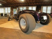 for sale: 1927 ford t bucket in east hampton, connecticut https://cloud.leparking.fr/2019/10/21/14/52/ford-t-bucket-for-sale-1927-ford-t-bucket-in-east-hampton-connecticut-purple_7194511833.jpg