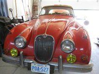 1959 jaguar xk150 for sale https://cloud.leparking.fr/2019/10/23/06/59/jaguar-xk150-1959-jaguar-xk150-for-sale_7199501774.jpg