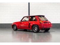 renault 5 1985 ii https://cloud.leparking.fr/2019/10/31/12/11/renault-r5-renault-5-1985-ii-rouge_7224439255.jpg