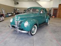 for sale: 1940 ford deluxe in ellington, connecticut https://cloud.leparking.fr/2019/11/07/00/29/ford-de-luxe-for-sale-1940-ford-deluxe-in-ellington-connecticut-green_7242566784.jpg