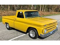 1965 chevrolet c10 fleetside short bed https://cloud.leparking.fr/2019/11/16/06/01/chevrolet-c10-1965-chevrolet-c10-fleetside-short-bed-yellow_7270774656.jpg