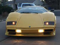 1981 lamborghini countach 5000s custom built! recreational ...replica. https://cloud.leparking.fr/2019/12/08/00/13/lamborghini-countach-replica-1981-lamborghini-countach-5000s-custom-built-recreational-replica-yellow_7332155262.jpg