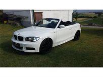 bmw 135i performance cabrio - ambivere (bg) https://cloud.leparking.fr/2019/12/09/14/18/bmw-serie-1-cabrio-bmw-135i-performance-cabrio-ambivere-bg-bianco_7336505364.jpg