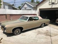 for sale: 1969 chevrolet caprice in cadillac, michigan https://cloud.leparking.fr/2019/12/12/15/29/chevrolet-caprice-for-sale-1969-chevrolet-caprice-in-cadillac-michigan-brown_7345128338.jpg