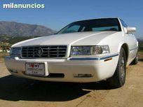 cadillac - el dorado california u.s. https://cloud.leparking.fr/2019/12/23/22/09/cadillac-eldorado-cadillac-el-dorado-california-u-s-beige_7370605262.jpg