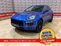 porsche - macan s diesel https://cloud.leparking.fr/2020/01/10/08/58/porsche-macan-porsche-macan-s-diesel_7406006485.jpg