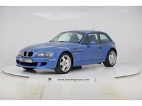 bmw z3 3.2 24v cat m coupé https://cloud.leparking.fr/2020/01/18/12/53/bmw-z3-coupe-bmw-z3-3-2-24v-cat-m-coupe_7418060723.jpg