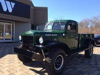 1948 dodge power wagon for sale https://cloud.leparking.fr/2020/01/24/00/27/dodge-power-wagon-1948-dodge-power-wagon-for-sale-green_7425551686.jpg