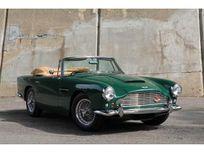 1962 aston martin db4c for sale https://cloud.leparking.fr/2020/01/25/00/29/aston-martin-db4-1962-aston-martin-db4c-for-sale-green_7427198959.jpg