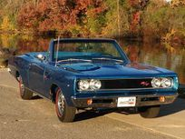 for sale: 1968 dodge coronet r/t in southwest, michigan https://cloud.leparking.fr/2020/01/25/06/24/dodge-coronet-for-sale-1968-dodge-coronet-r-t-in-southwest-michigan-blue_7427917537.jpg
