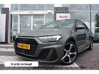 audi a1 sportback 25 tfsi pro line s https://cloud.leparking.fr/2020/02/07/12/52/audi-a1-sportback-audi-a1-sportback-25-tfsi-pro-line-s-gris_7447037698.jpg