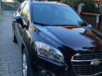 chevrolet trax 1.7 lt https://cloud.leparking.fr/2020/02/11/03/03/chevrolet-trax-chevrolet-trax-1-7-lt-marrone_7451753360.jpg