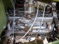 1941 dodge wc for sale https://cloud.leparking.fr/2020/02/18/00/33/dodge-wc-1941-dodge-wc-for-sale-green_7460258835.jpg