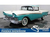 1957 ford ranchero for sale https://cloud.leparking.fr/2020/02/20/00/33/ford-ranchero-1957-ford-ranchero-for-sale-white_7462894830.jpg