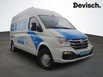 maxus ev80 100% elektrisch https://cloud.leparking.fr/2020/03/05/00/40/maxus-ev80-maxus-ev80-100-elektrisch-blanc_7805313048.jpg