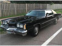 for sale: 1973 oldsmobile toronado in shoreview, minnesota https://cloud.leparking.fr/2020/03/20/16/05/oldsmobile-toronado-for-sale-1973-oldsmobile-toronado-in-shoreview-minnesota-black_7502442763.jpg