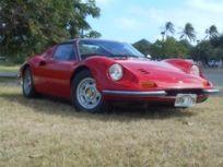 for sale: 1973 ferrari dino in honolulu, hawaii https://cloud.leparking.fr/2020/03/20/16/06/ferrari-dino-246-for-sale-1973-ferrari-dino-in-honolulu-hawaii-red_7502444190.jpg