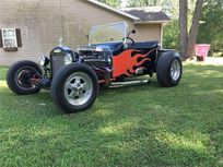 for sale: 1923 ford t bucket in cadillac, michigan https://cloud.leparking.fr/2020/03/20/16/09/ford-t-bucket-for-sale-1923-ford-t-bucket-in-cadillac-michigan_7502447745.jpg