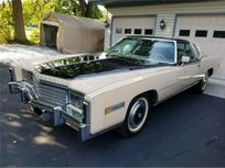 for sale: 1978 cadillac eldorado in cadillac, michigan https://cloud.leparking.fr/2020/03/20/16/10/cadillac-eldorado-for-sale-1978-cadillac-eldorado-in-cadillac-michigan_7502448697.jpg