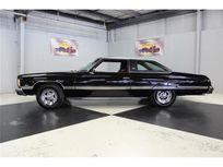 for sale: 1974 chevrolet caprice in lillington, north carolina https://cloud.leparking.fr/2020/03/20/16/25/chevrolet-caprice-for-sale-1974-chevrolet-caprice-in-lillington-north-carolina-black_7502467701.jpg
