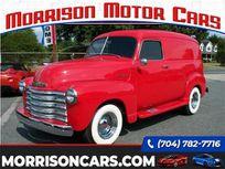 for sale: 1951 chevrolet 3100 in concord, north carolina https://cloud.leparking.fr/2020/03/20/16/28/chevrolet-3100-for-sale-1951-chevrolet-3100-in-concord-north-carolina-red_7502470911.jpg