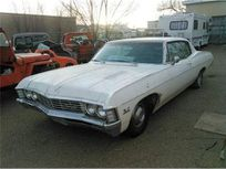 for sale: 1967 chevrolet caprice in cadillac, michigan https://cloud.leparking.fr/2020/03/20/16/32/chevrolet-caprice-for-sale-1967-chevrolet-caprice-in-cadillac-michigan_7502474330.jpg