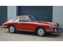 swb 1.hd. 65er https://cloud.leparking.fr/2020/03/24/12/22/porsche-911-klassiker-912-swb-1-hd-65er-rot_7506313764.jpg