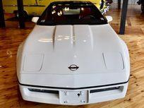 1984 chevrolet corvette for sale https://cloud.leparking.fr/2020/03/25/01/06/corvette-c4-1984-chevrolet-corvette-for-sale-white_7507014702.jpg