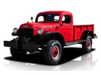 1952 dodge power wagon for sale https://cloud.leparking.fr/2020/03/27/00/30/dodge-power-wagon-1952-dodge-power-wagon-for-sale-red_7509169836.jpg