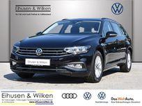 4,1l/100km (komb.),108 g co2/km (komb.) https://cloud.leparking.fr/2020/04/07/14/25/volkswagen-passat-variant-passat-variant-2-0-l-tdi-150-ps-business-2-0-schwarz_7528128050.jpg