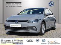 3,5l/100km (komb.),91 g co2/km (komb.) https://cloud.leparking.fr/2020/04/08/00/51/volkswagen-golf-golf-viii-2-0-tdi-first-edition-klima-grau_7529194782.jpg