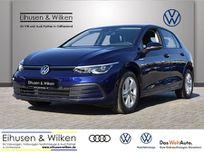 3,5l/100km (komb.),91 g co2/km (komb.) https://cloud.leparking.fr/2020/04/16/00/59/volkswagen-golf-golf-life-first-edition-2-0-l-tdi-scr-2-0-tdi-blau_7560394518.jpg
