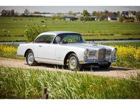 1958 facel vega fv4 - hemi u201ctyphoonu201d pam (manual gearbox) https://cloud.leparking.fr/2020/04/23/17/01/facel-vega-fv-hemi-typhoon-pam-manual-gearbox-gris_7579112473.jpg