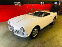alfa romeo giulietta 1958 438517 https://cloud.leparking.fr/2020/05/10/12/26/alfa-romeo-giulietta-spider-alfa-romeo-giulietta-1958-438517-white_7597706619.jpg