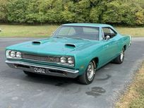 dodge coronet 1969 438604 https://cloud.leparking.fr/2020/05/10/12/27/dodge-coronet-dodge-coronet-1969-438604-unknown_7597708539.jpg