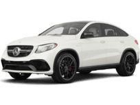 gle 43 amg coupe 4matic https://cloud.leparking.fr/2020/05/12/01/54/mercedes-gle_7599383140.jpg