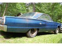 for sale: 1967 dodge coronet in cadillac, michigan https://cloud.leparking.fr/2020/06/08/15/39/dodge-coronet-for-sale-1967-dodge-coronet-in-cadillac-michigan_7632392011.jpg