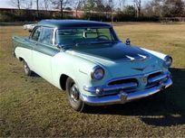 for sale: 1956 dodge coronet in prattville, alabama https://cloud.leparking.fr/2020/06/08/15/41/dodge-coronet-for-sale-1956-dodge-coronet-in-prattville-alabama-blue_7632393781.jpg