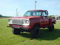 for sale: 1977 dodge power wagon in celina, ohio https://cloud.leparking.fr/2020/06/08/15/42/dodge-power-wagon-for-sale-1977-dodge-power-wagon-in-celina-ohio-red_7632396559.jpg