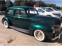 for sale: 1939 ford deluxe in aviston, illinois https://cloud.leparking.fr/2020/06/08/15/42/ford-de-luxe-for-sale-1939-ford-deluxe-in-aviston-illinois-green_7632395654.jpg