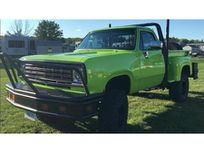 for sale: 1978 dodge power wagon in cadillac, michigan https://cloud.leparking.fr/2020/06/08/15/48/dodge-power-wagon-for-sale-1978-dodge-power-wagon-in-cadillac-michigan_7632403709.jpg