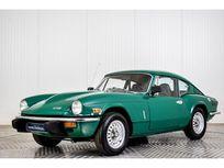 triumph gt6 mk3 de 1971 à vendre https://cloud.leparking.fr/2020/06/09/13/13/triumph-gt6-triumph-gt6-mk3-de-1971-a-vendre_7633450008.jpg